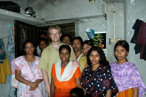 withworkersbangladesh