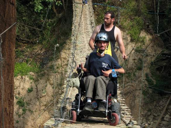 BeyondtheChairBridge