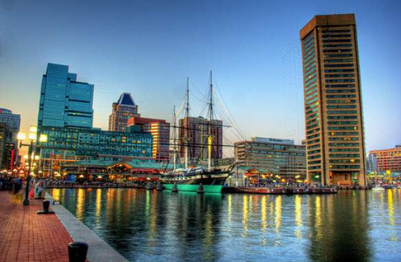 baltimoremd