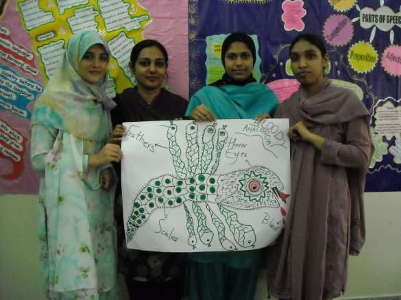 Lahore22