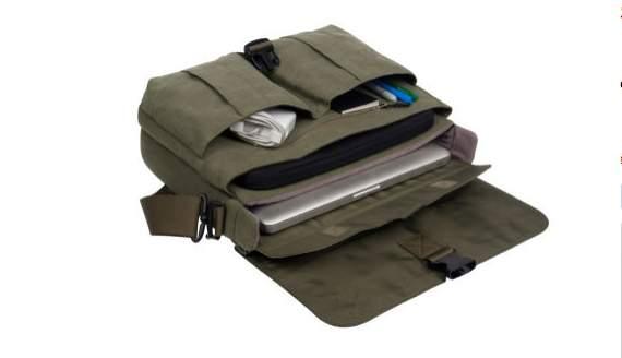 Best Carry On Shoulder Bag 107
