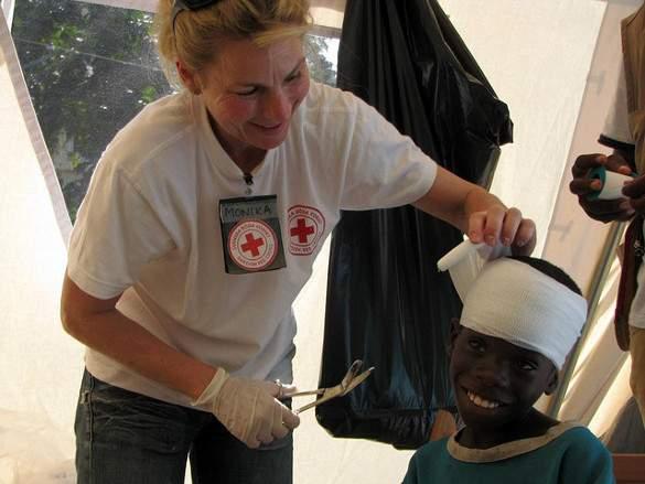 travel nurse 2