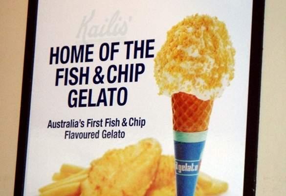 http://bna-art.s3.amazonaws.com/www.bootsnall.com/articles/wp-content/uploads/2011/07/fish-chips-gelato.jpg
