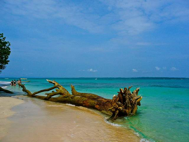 Without the cost 5 great beach spots in latin america bootsnall