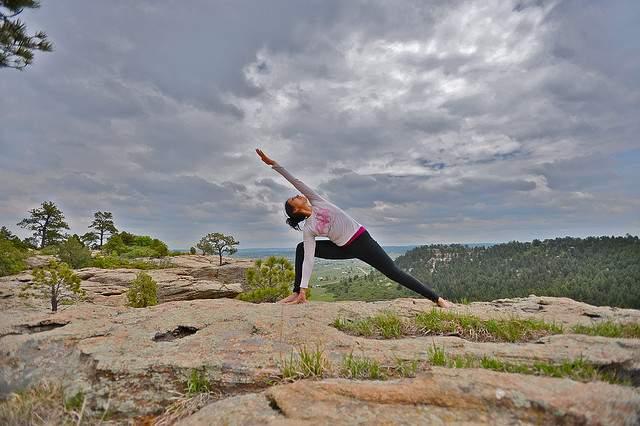 6 - Yoga Argentina