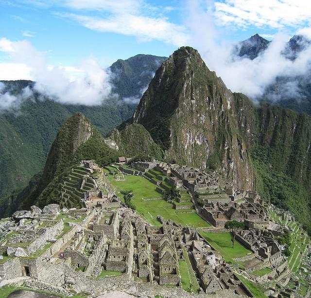 Machu-Picchu.jpg