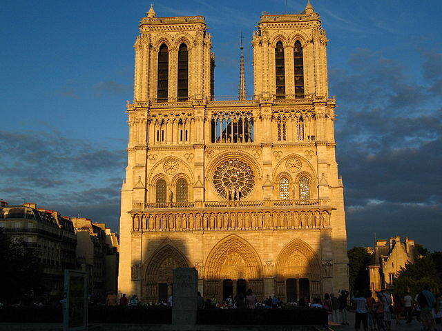 Notre Dame Admission Essay Prompts at essays42-com.com.pl