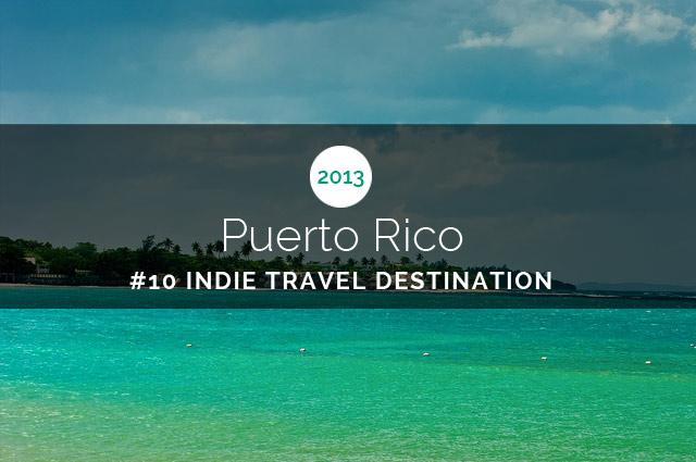 2013-puerto-rico