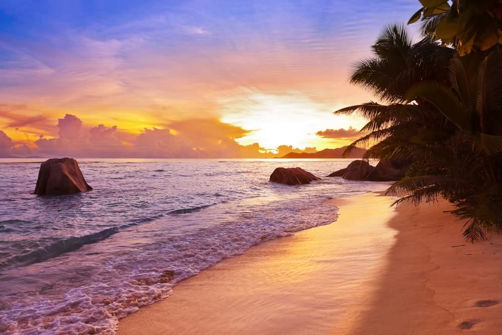 easy seychelles