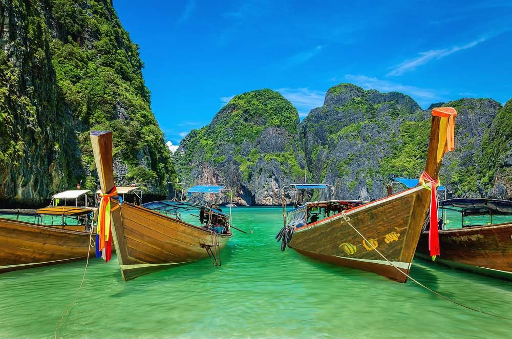 SEA thailand