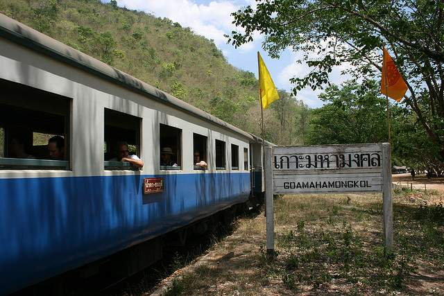 Thai_countryside_train