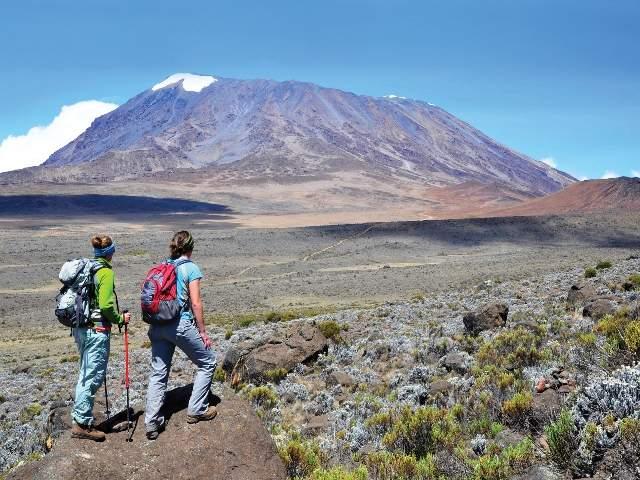 mt-kilimanjaro_640x480