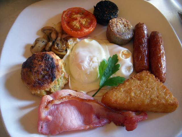 irish weekend fry up fry up is great when irish fry up irish breakfast ...