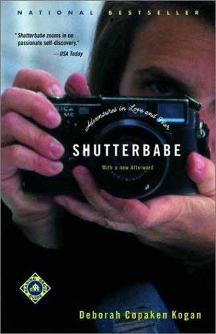 Shutterbabe
