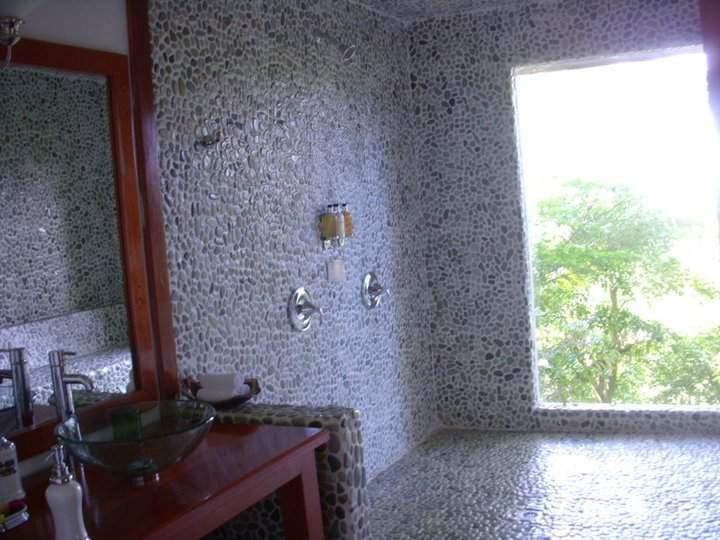 belcampobathroom