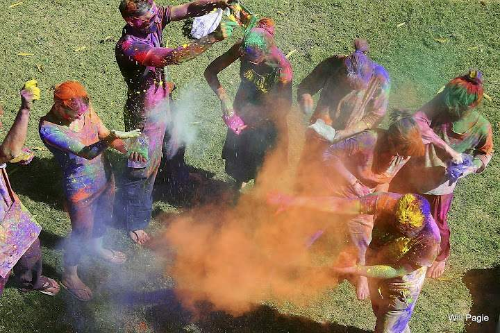 Holi Group