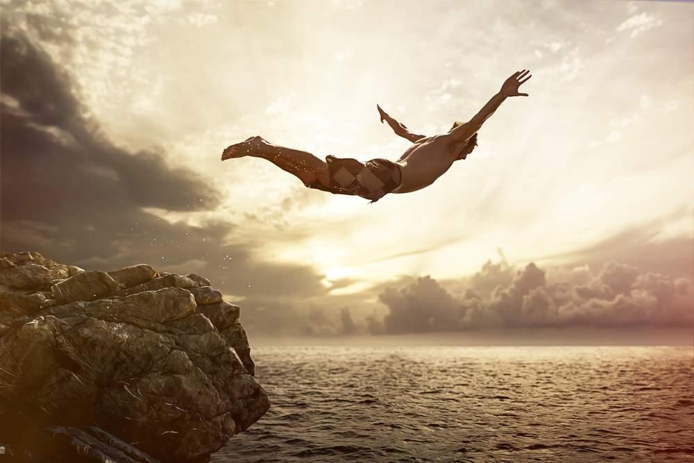 denning- leap