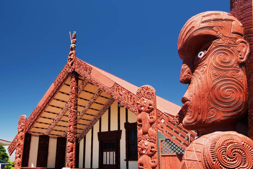 NZrotorua