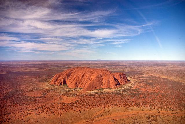 Uluru3