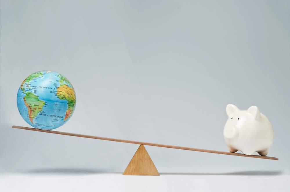 costs-balancing