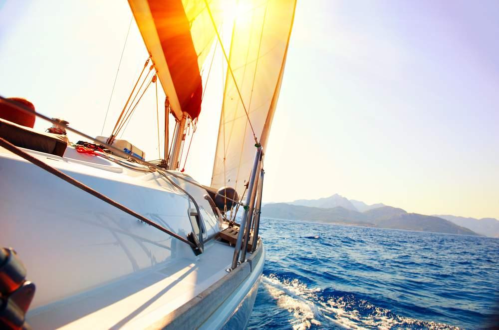 passions sailing
