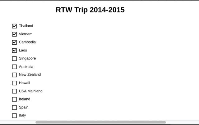 RTW_Trip