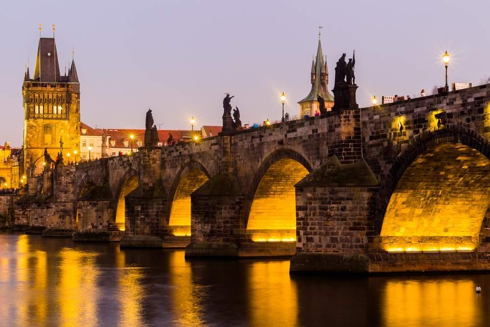 Best Czech