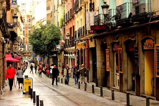 Calle_de_la_Cruz_MyStreet