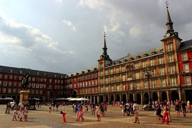 Plaza_Mayor1