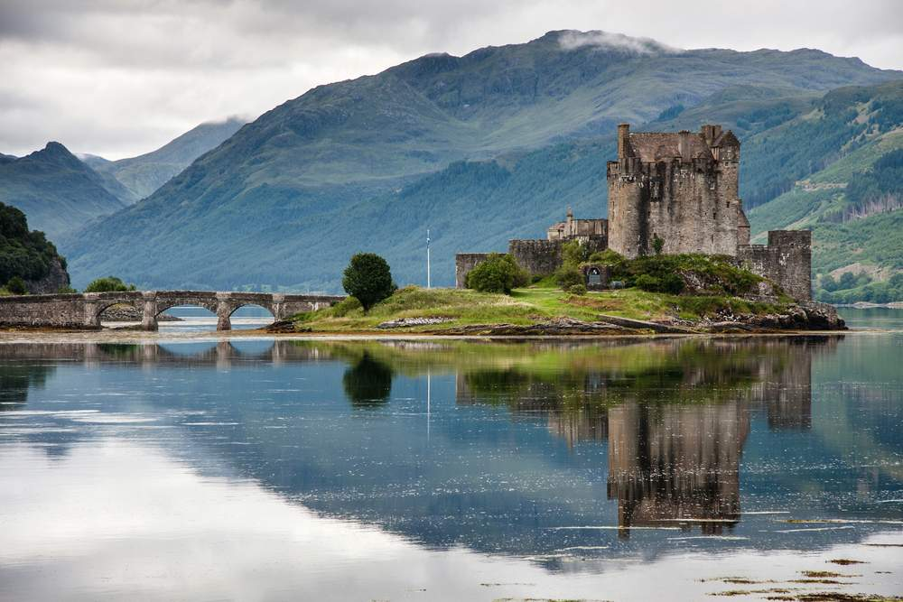 2010 scotland