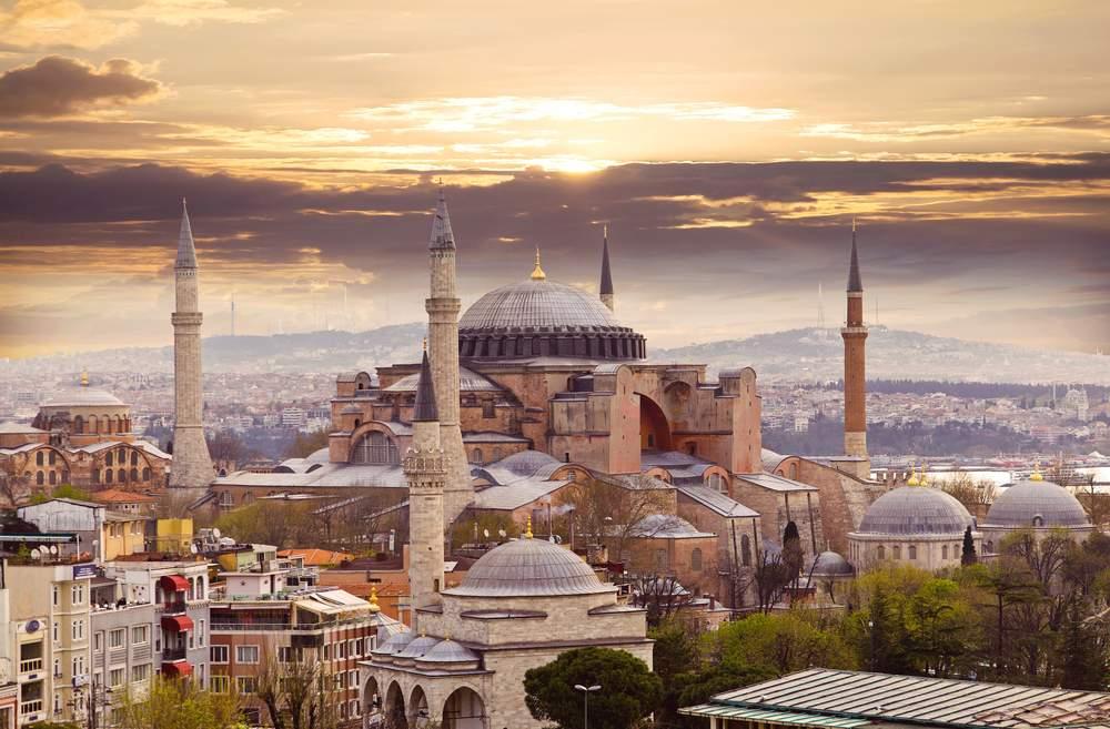2014 Istanbul