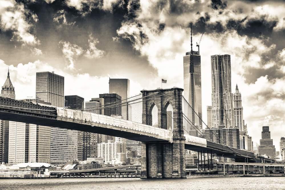 2014 NYC