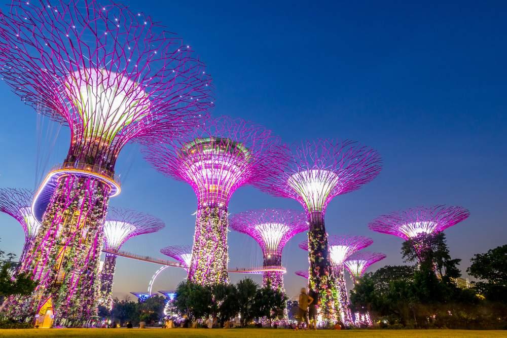 2014 Singapore