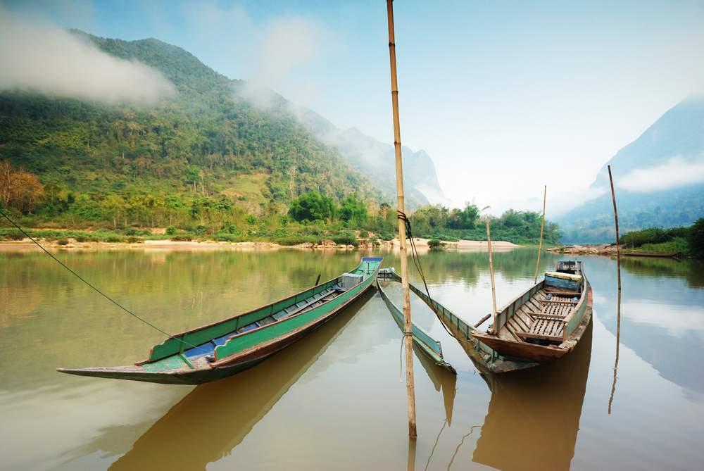 river-Mekong