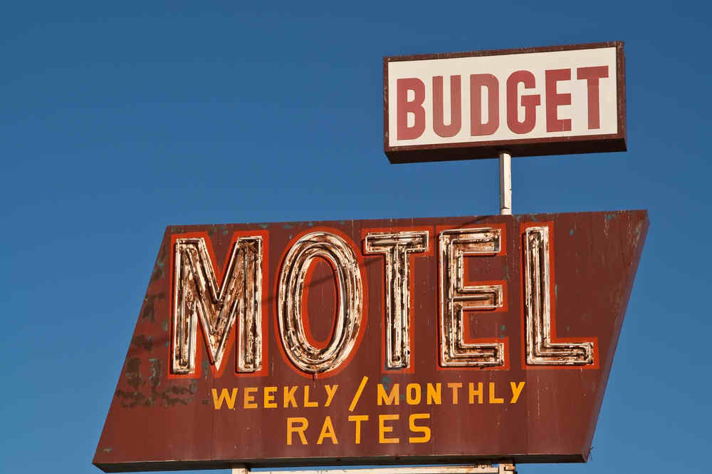 budget-accommodations