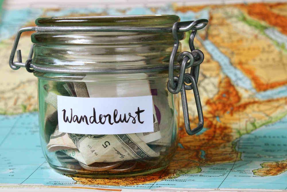 budget-wanderlust