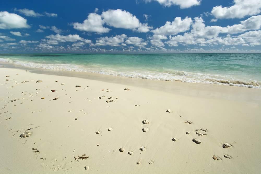 spa bahamas