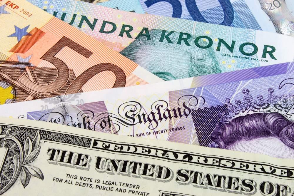 roundup money