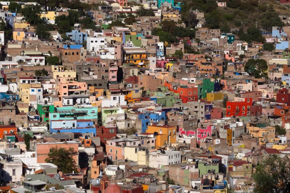 MX7-Guanajuato