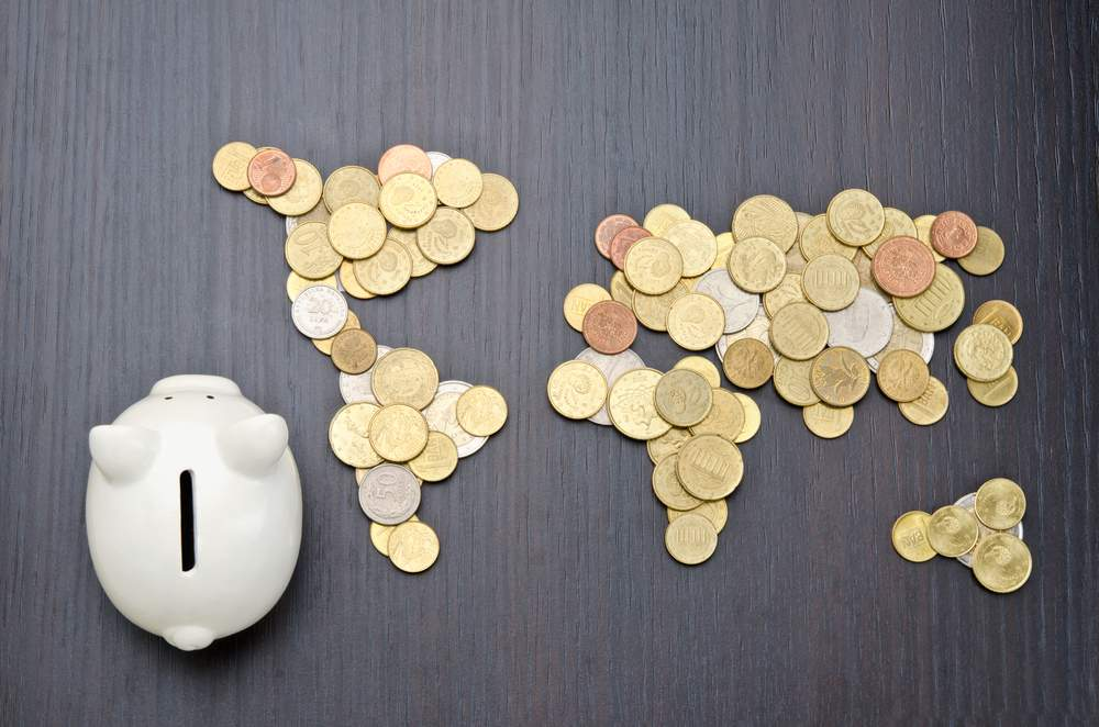 75 travel fund