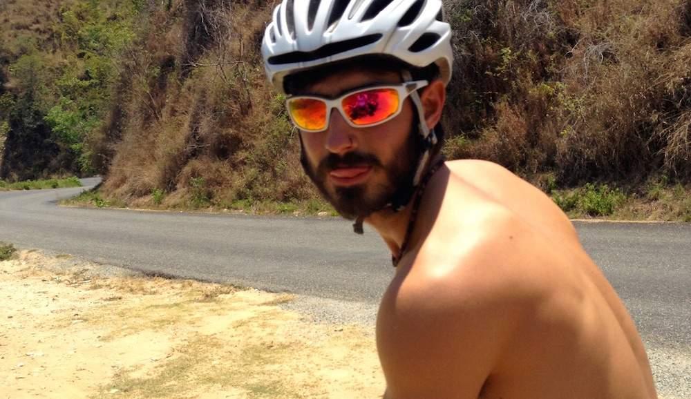 bikes Joe