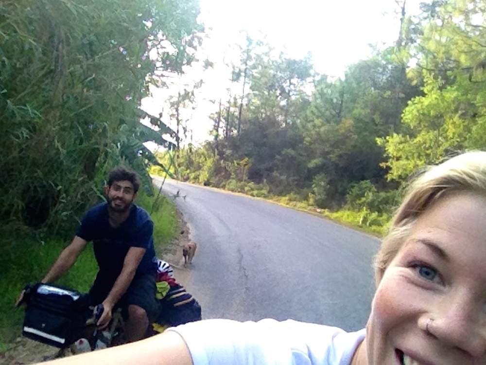 bikes fun