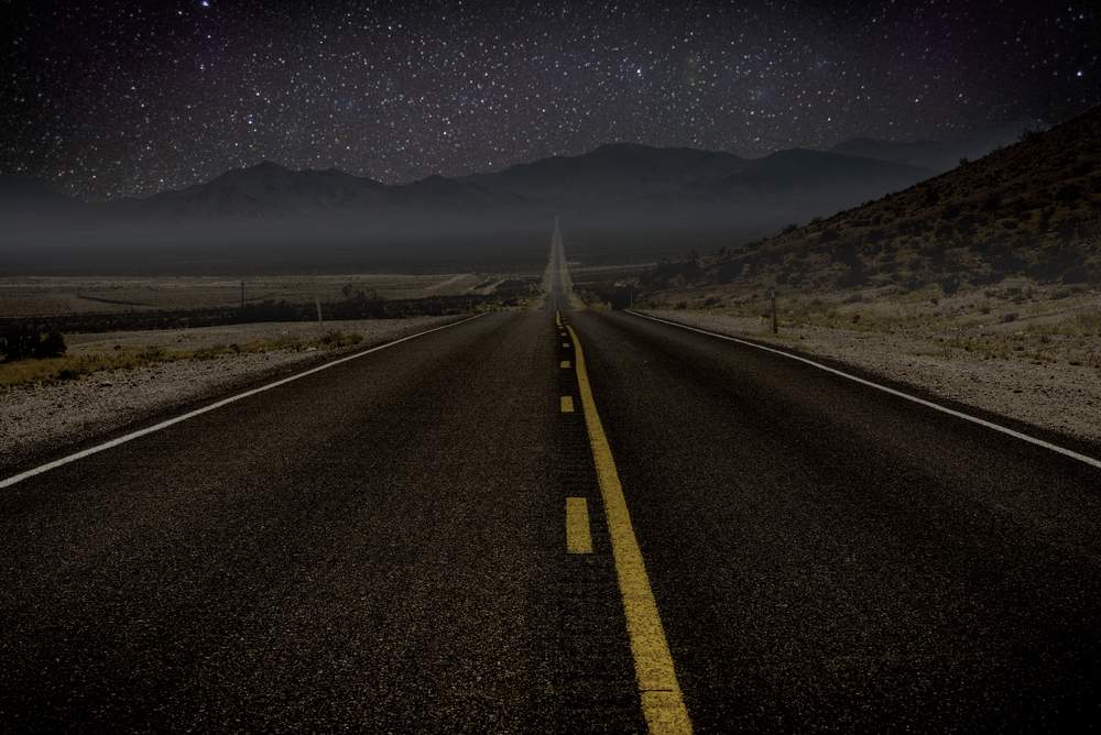 travel, roads, journey