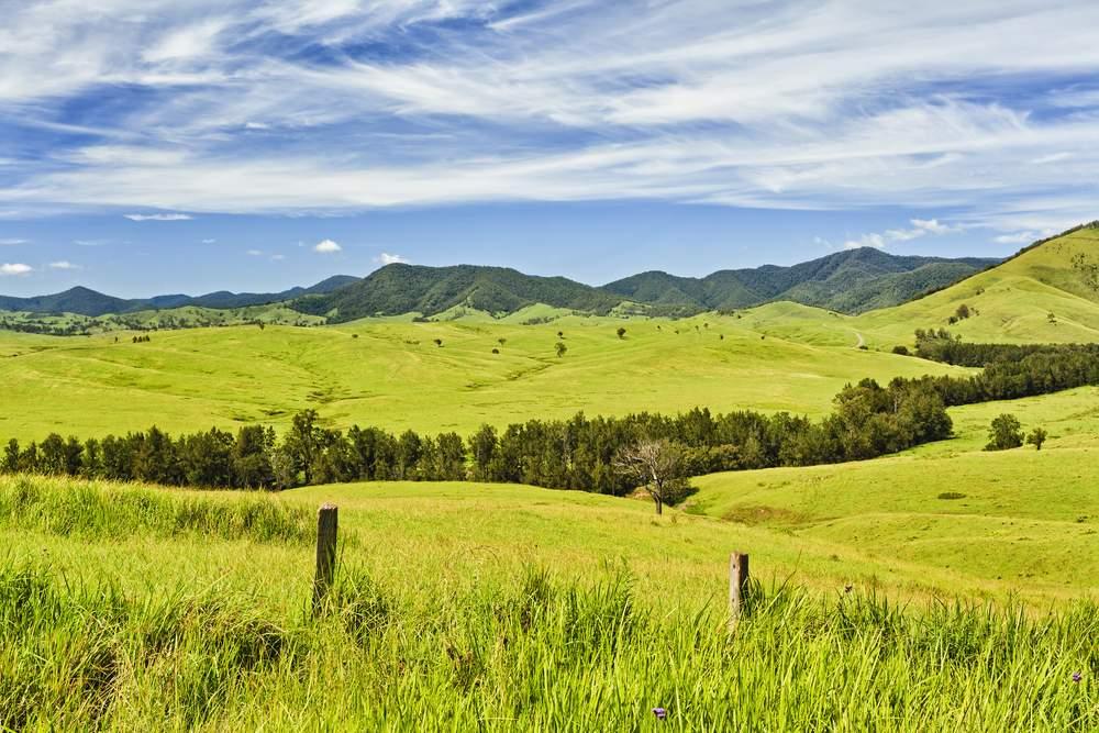 australia-agriculture-work