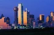 Where to Hit the Hay – Dallas, Texas, USA