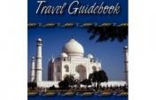 Book Review: Crafting the Travel Guidebook: How to Write, Publish & Sell Your Travel Book by Barbara Hudgins