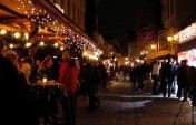 Five of Europe&#8217;s Cosiest Christmas Markets