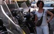 On the Way to India via Italy – Europe