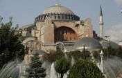 Abuse in Istanbul – Turkey, Europe