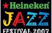 Bonaire Heineken Jazz Festival – Caribbean